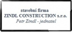 ZINDL CONSTRUCTION s.r.o.